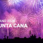 Escolha Punta Cana como opção para o Ano Novo